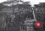Image of Suez Canal Egypt, 1935, second 23 stock footage video 65675022142