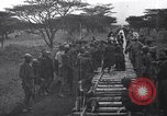 Image of Suez Canal Egypt, 1935, second 24 stock footage video 65675022142