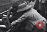 Image of Suez Canal Egypt, 1935, second 29 stock footage video 65675022142