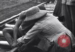 Image of Suez Canal Egypt, 1935, second 30 stock footage video 65675022142