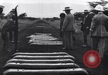 Image of Suez Canal Egypt, 1935, second 41 stock footage video 65675022142