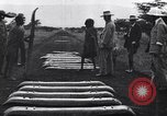 Image of Suez Canal Egypt, 1935, second 42 stock footage video 65675022142