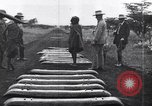 Image of Suez Canal Egypt, 1935, second 43 stock footage video 65675022142