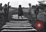 Image of Suez Canal Egypt, 1935, second 44 stock footage video 65675022142