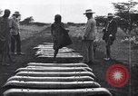 Image of Suez Canal Egypt, 1935, second 45 stock footage video 65675022142