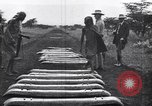 Image of Suez Canal Egypt, 1935, second 46 stock footage video 65675022142