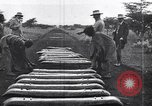 Image of Suez Canal Egypt, 1935, second 47 stock footage video 65675022142