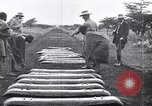 Image of Suez Canal Egypt, 1935, second 48 stock footage video 65675022142
