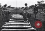 Image of Suez Canal Egypt, 1935, second 49 stock footage video 65675022142