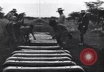 Image of Suez Canal Egypt, 1935, second 50 stock footage video 65675022142