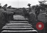 Image of Suez Canal Egypt, 1935, second 51 stock footage video 65675022142