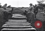 Image of Suez Canal Egypt, 1935, second 52 stock footage video 65675022142