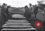 Image of Suez Canal Egypt, 1935, second 53 stock footage video 65675022142