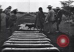 Image of Suez Canal Egypt, 1935, second 55 stock footage video 65675022142