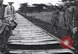 Image of Suez Canal Egypt, 1935, second 56 stock footage video 65675022142