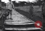 Image of Suez Canal Egypt, 1935, second 57 stock footage video 65675022142