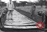 Image of Suez Canal Egypt, 1935, second 58 stock footage video 65675022142