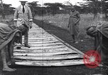 Image of Suez Canal Egypt, 1935, second 59 stock footage video 65675022142
