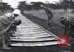 Image of Suez Canal Egypt, 1935, second 60 stock footage video 65675022142