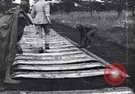 Image of Suez Canal Egypt, 1935, second 62 stock footage video 65675022142