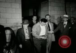 Image of Rosenbergs Convicted United States USA, 1951, second 3 stock footage video 65675022171
