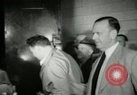 Image of Rosenbergs Convicted United States USA, 1951, second 7 stock footage video 65675022171