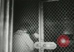 Image of Rosenbergs Convicted United States USA, 1951, second 14 stock footage video 65675022171