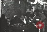 Image of Date packing Mesopotamia Iraq, 1929, second 15 stock footage video 65675022174
