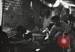 Image of Date packing Mesopotamia Iraq, 1929, second 19 stock footage video 65675022174