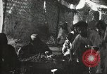Image of Date packing Mesopotamia Iraq, 1929, second 20 stock footage video 65675022174