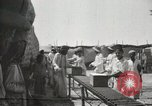 Image of Date packing Mesopotamia Iraq, 1929, second 37 stock footage video 65675022174