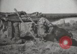 Image of date transport and cultivation Basra Iraq, 1929, second 60 stock footage video 65675022178