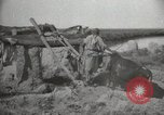 Image of date transport and cultivation Basra Iraq, 1929, second 61 stock footage video 65675022178