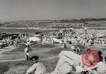 Image of Korean refugees Korea, 1951, second 7 stock footage video 65675022180