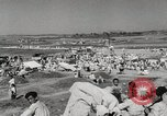 Image of Korean refugees Korea, 1951, second 8 stock footage video 65675022180