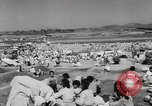 Image of Korean refugees Korea, 1951, second 10 stock footage video 65675022180