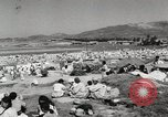 Image of Korean refugees Korea, 1951, second 13 stock footage video 65675022180