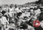 Image of Korean refugees Korea, 1951, second 14 stock footage video 65675022180