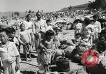 Image of Korean refugees Korea, 1951, second 17 stock footage video 65675022180