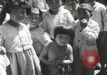 Image of Korean refugees Korea, 1951, second 18 stock footage video 65675022180