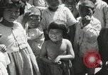 Image of Korean refugees Korea, 1951, second 20 stock footage video 65675022180