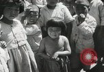 Image of Korean refugees Korea, 1951, second 21 stock footage video 65675022180