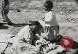 Image of Korean refugees Korea, 1951, second 23 stock footage video 65675022180