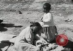 Image of Korean refugees Korea, 1951, second 24 stock footage video 65675022180