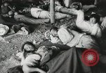 Image of Korean refugees Korea, 1951, second 30 stock footage video 65675022180