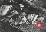 Image of Korean refugees Korea, 1951, second 34 stock footage video 65675022180