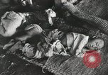 Image of Korean refugees Korea, 1951, second 36 stock footage video 65675022180