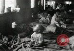 Image of Korean refugees Korea, 1951, second 37 stock footage video 65675022180