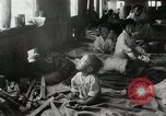 Image of Korean refugees Korea, 1951, second 38 stock footage video 65675022180