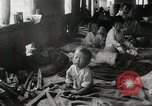 Image of Korean refugees Korea, 1951, second 39 stock footage video 65675022180